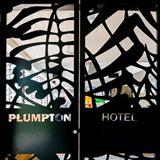 plumpton-hotel2