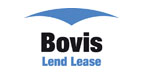 clients_bovis_LL