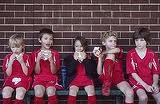 little players