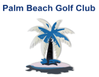 palm-beach-logo