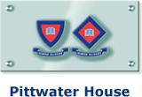 tphs-logo