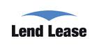 clients_Lend_lease
