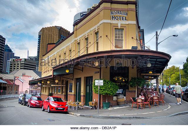 the-australian-hotel-rocks-district-sydneyaustralia-db2a1p