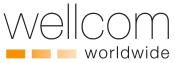 ww_logo_23 Wellcom